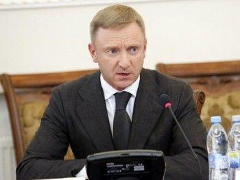 В России будет сокращено количество магистратур и аспирантур