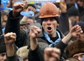 Средняя зарплата в Свердловской области превысила 30 тысяч рублей