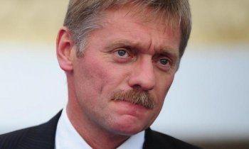 Кремль не стал комментировать решение КС по делу ЮКОСа