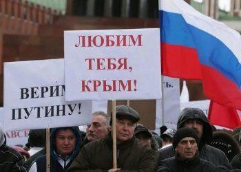 «Коммерсантъ»: Неформальный избирательный штаб Путина начнёт работать в марте
