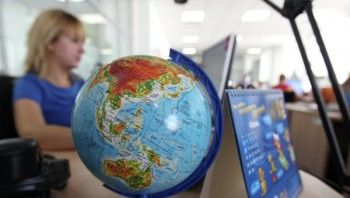 Турагенты против введения финансовых гарантий. Петиция Путина собрала уже тысячи подписей