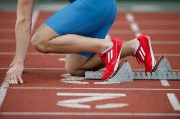 Из-за допингового скандала Adidas разорвал контракт с Международной ассоциацией легкоатлетов