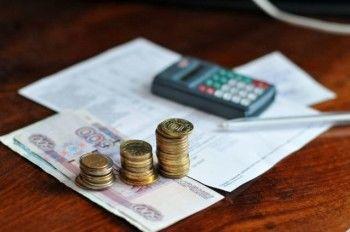 Тепловая «уравниловка». 50 тысяч тагильчан будут платить за отопление больше уже с октября
