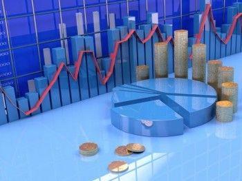 В 2015 году Россию ждёт падение ВВП на 3% и инфляция в 12%