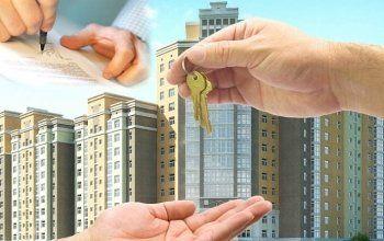 На приватизацию квартиры есть ещё один год