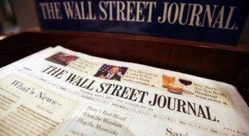 В американском издании Wall Street Journal появилась информация «об истинной цели» визита Меркель и Олланда в Москву