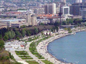 В Тагиле будет также, как в Азербайджане (ДОКУМЕНТ)