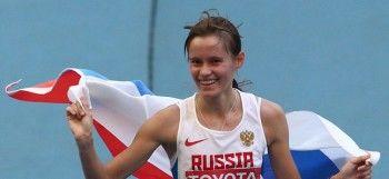 Российских легкоатлетов пустят на Олимпиаду только после антидопинговых реформ