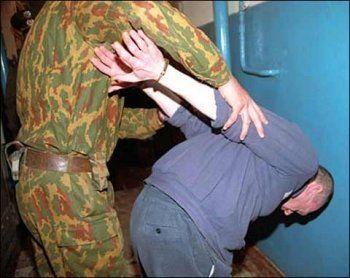 Уголовное дело о пытках в ИК-5 Нижнего Тагила передали в областной Следственный комитет