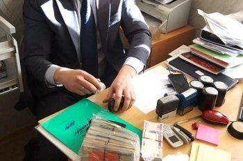 В Нижнем Тагиле вскрылись многомиллионные махинации управляющих компаний