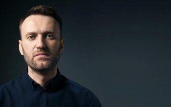 Московский суд отклонил жалобу Навального на слежку Следственного комитета