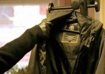 В Перми задержали воров с «квадратной сумкой» из Нижнего Тагила