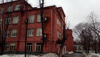 В Москве отменили конкурс на реконструкцию школы рок-н-ролла «дочери Путина» Катерины Тихоновой