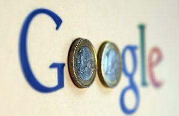 Путин поддержал «налог на Google» и поручил ФСБ следить за информационными угрозами в интернете