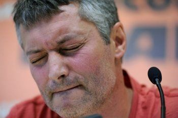 Прокуратура допросит Ройзмана по поводу превышения должностных полномочий