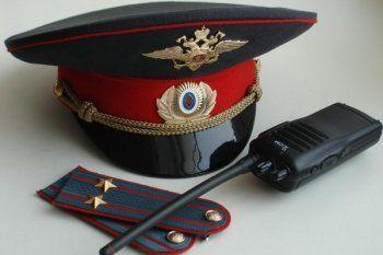 Свердловская область в лидерах по количеству зарегистрированных преступлений