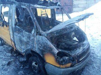В Нижнем Тагиле за несколько часов произошло два пожара. Есть погибший