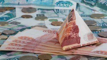 В Свердловской области судят организатора финансовой пирамиды за обман 760 человек