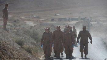 В Сирии погиб российский военный советник из Биробиджана
