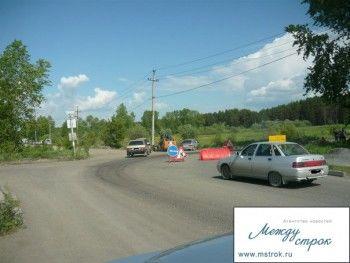 Тагильчане недовольны организацией ремонта дорог