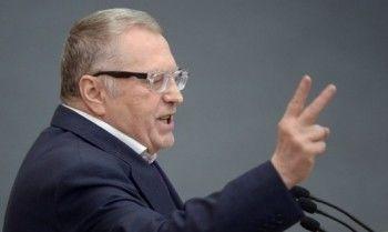 Россиян с севера предложили переселить в Крым