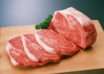 В следующем году мясо подорожает. Или нет