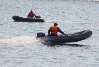 Два тагильчанина утонули в Черноисточинском пруду