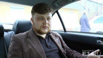 На Среднем Урале может появиться своя Диана Шурыгина. 27-летнему свердловчанину грозит 15 лет тюрьмы за поцелуи с 16-летней девушкой