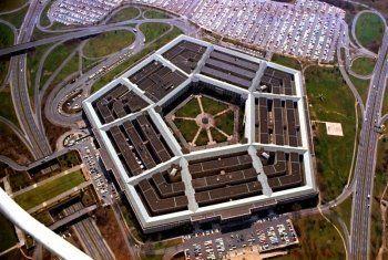 Пентагон: Россия – главная глобальная угроза для США