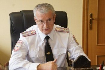 Главного полицейского Нижнего Тагила вычеркнули из списка кандидатов в Общественную палату