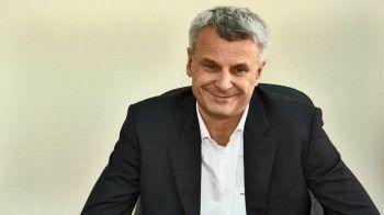 Мэр Нижнего Тагила распорядился оптимизировать численность чиновников