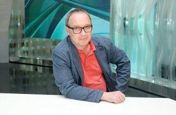Известный режиссёр снимет сериал в Нижнем Тагиле