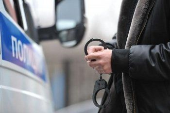 Мошенник из Нижнего Тагила задержан в Калининграде. Полиция ищет пострадавших