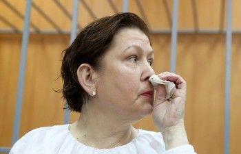 Экс-директору Библиотеки украинской литературы вынесли приговор по делу об экстремизме