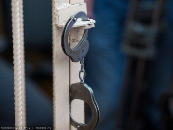 Суд Нижнего Тагила отправил наркодилера в колонию