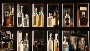 Минздрав предложил ограничить скрытую рекламу алкоголя в фильмах и телепередачах