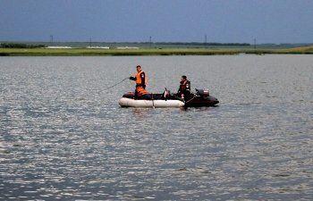 На челябинском озере завершены поиски, найдено тело седьмого погибшего