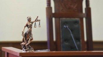 МВД прекратило дело о выводе из России более 10 млрд рублей