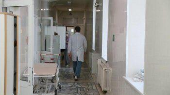 СК: Избиение детского хирурга в Нижнем Тагиле не связано с его профессиональной деятельностью