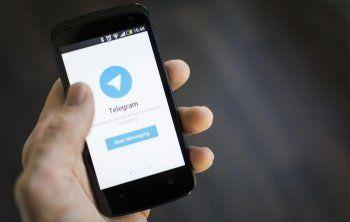 Российские власти намерены идентифицировать пользователей мессенджеров