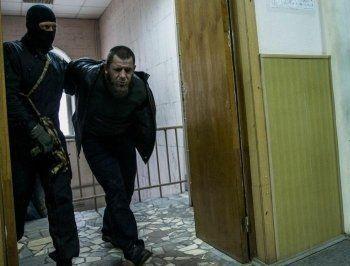 Минюст России предложил компенсацию подозреваемому в убийстве Бориса Немцова за отзыв жалобы в ЕСПЧ