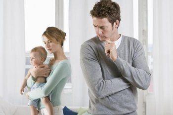 В России хотят усложнить процедуру развода