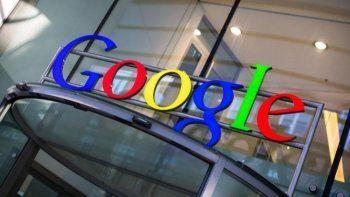 Роскомнадзор потребовал от Google зарегистрировать российское юрлицо