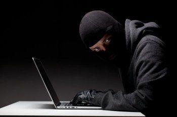 Хакеры похитили со счетов Банка России 2 миллиарда рублей