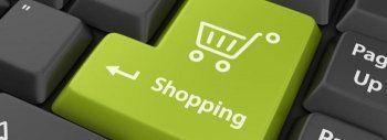 Зарубежные интернет-магазины пожаловались российскому правительству на НДС