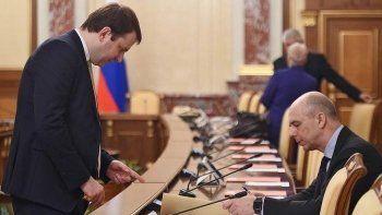 Минфин: Миллионы россиян пострадают от налогового манёвра