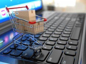 Онлайн-покупки из заграницы станут невыгодными