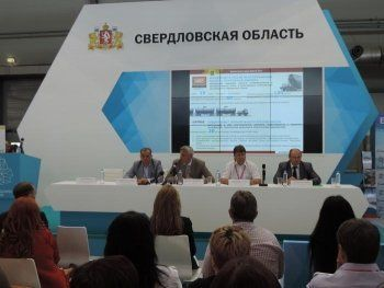 Носов рассказал на Иннопроме, как и зачем инвестировать в Нижний Тагил. «Путин дал оценку, имеется доказательство!»