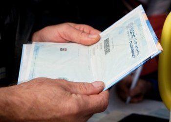«Известия»: Минздрав намерен лишить безработных бесплатных полисов ОМС