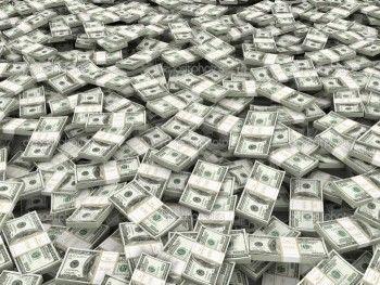 Кризис не остановил рост доходов топ-менеджеров российских компаний